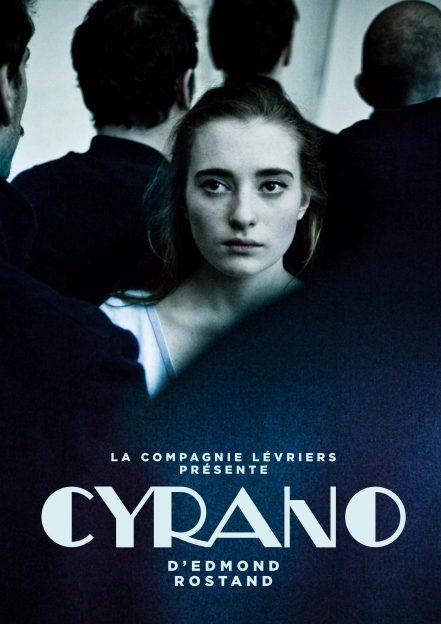 Affiche-Cyrano