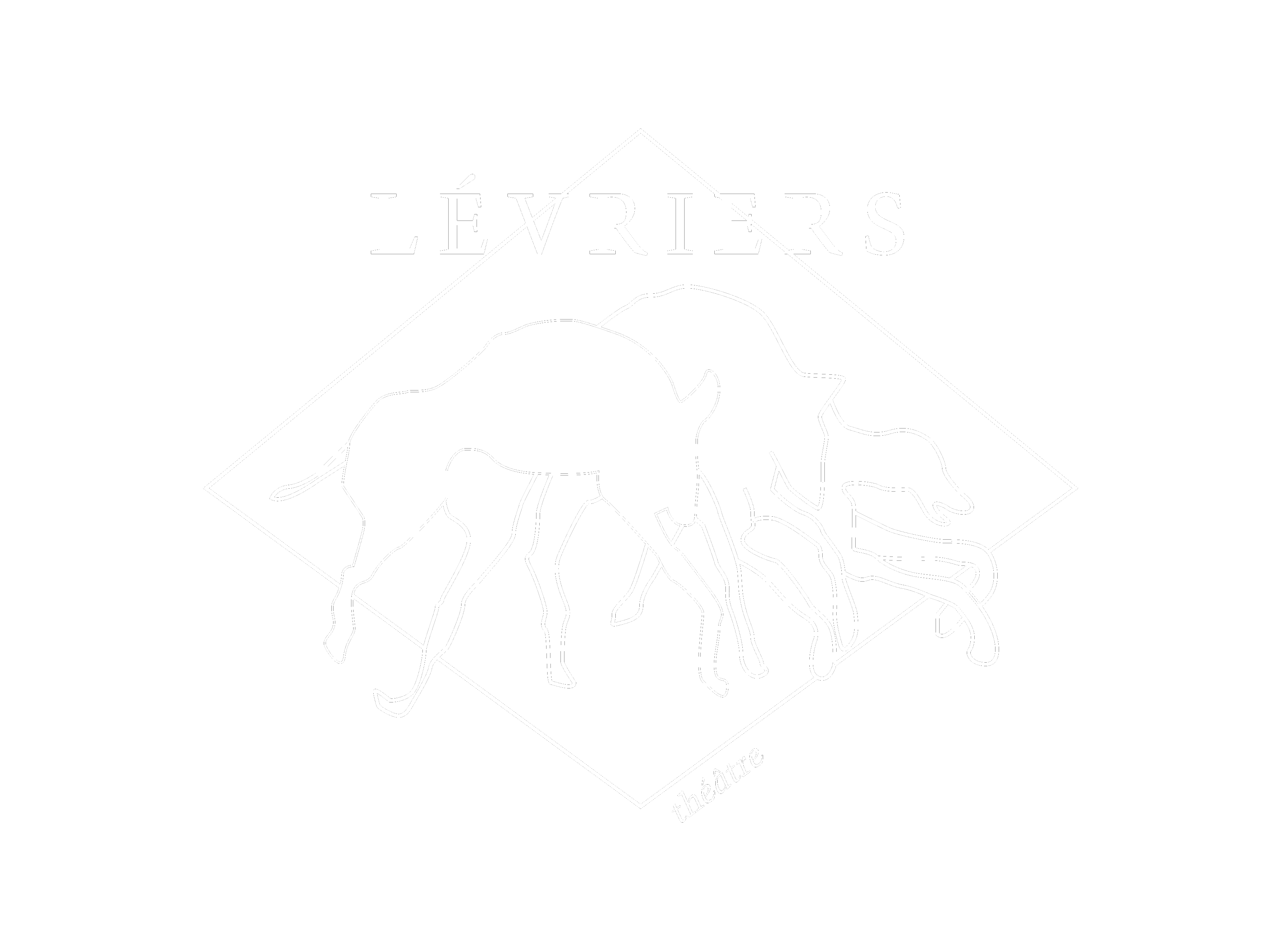 Compagnie Levriers